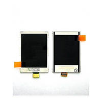 Дисплей (экран) Motorola V8 / V9 / V9M полная сборка