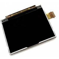 Дисплей (экран) Motorola EX115