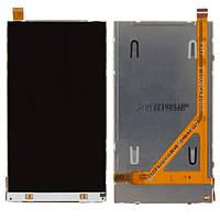 Дисплей (экран) Motorola A853 Qrty