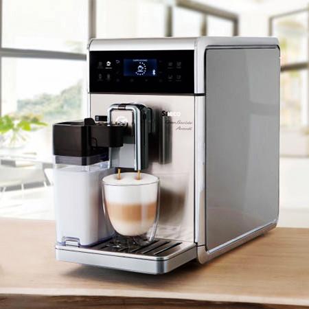 Кофемолки, кофеварки и кофемашины