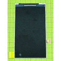 Дисплей (экран) Lenovo A630, A670, A670T, A800