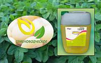 Системный неселективный гербицид Ричард