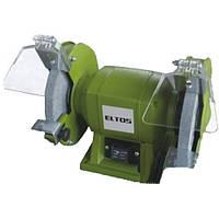 Точильный станок Eltos ТЭ-200, фото 1