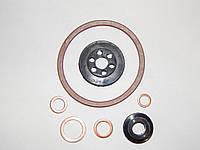 Набор фильтра тонкой очистки ЯМЗ-236/238/240 (арт.1328)