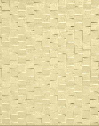 Стеновые покрытия (обои) линкруста (Lincrusta) RD1893