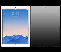 """Защитное закаленное стекло для Apple iPad Pro 12.9"""""""