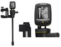 Эхолот Humminbird 120x FISHIN BUDDY