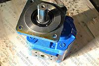 Насос гидравлический CBGj 3160 JHP3160 4120001715 SDLG