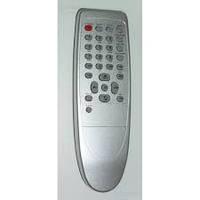Пульт Akai RC-1153012 / RC-1153038