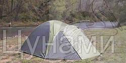 Палатка Sienna; трехместные палатки; палатка трехместная; палатки; Харьков палатки
