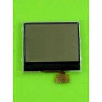 Дисплей (экран) Nokia 1202, 1203, 1280