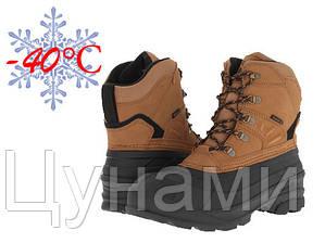 Зимние мужские ботинки Kamik Fargo