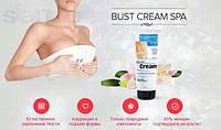 Средство для моделирования и упругости груди  Bust Countouring Cream