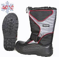 Зимние мужские ботинки Норфин ARCTIC