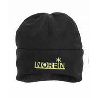 Шапка флисовая Norfin Nordic
