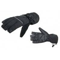 Мужские перчатки Norfin