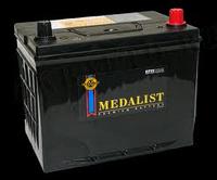 Аккумулятор Delkor Medalist 70Aч DC24 для электромотора