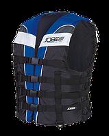 Жилет страхувальний Progress Dual Vest Blue