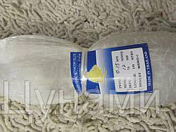 Кукла-полотно(150*75)0.16 толщина