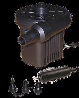 Насос для надувных аттракционов 12V Air pump