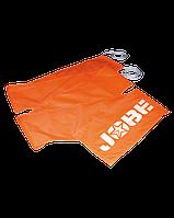 Лыжный флаг Jobe Ski Flag Flame Orange