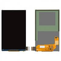 Дисплей (экран) Samsung i8260 Galaxy Core, I8262 Galaxy Core