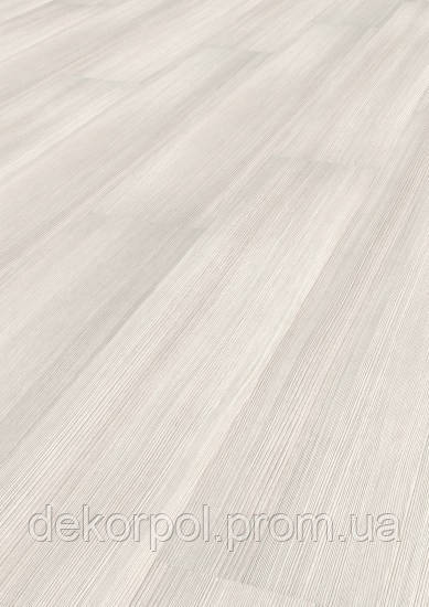 Ламинат Eurohome Сосна Беленая 8464