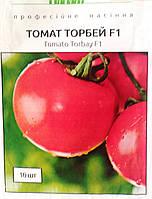 Семена томата сорт Торбей F1 20 шт