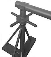 ДК5-М22 Домкрат кабельный механический