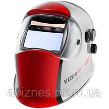 Маска сварочная VIZOR 4000 Professional