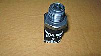 Датчик давления топлива Mercedes W220 320CDI, A0061536528, 059130758, A0041536728