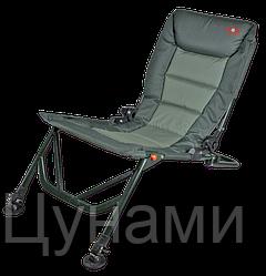 Лодочное кресло CADDAS Boat chair CZ4719