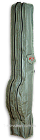 Двойной чехол для удилищ  CZ7559  140x20x20см
