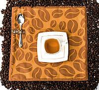 Набор Подтарельников Кофе 30*50