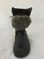 Немецкие берцы на меху. ( военная обувь, берцы армейские. берцы меховые)