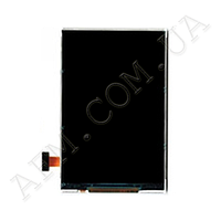 Дисплей (LCD) Alcatel 991D One Touch