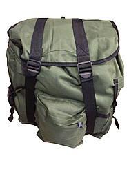 Рюкзаки армейские (военный рюкзак, туристические товары, мужские рюкзаки)