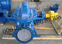 Насос 1Д 315-71 для воды центробежный 1Д315-71