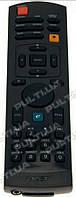 Пульт для Acer P7203, P7205, P7200i аналог