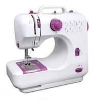 Швейная машина FHSM 505 оптом