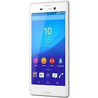 Смартфон Sony Xperia M4 Aqua E2312 White
