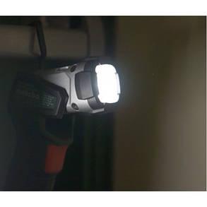 Фонарь Metabo PowerMaxx ULA LED, фото 2