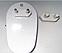 Беспроводной дверной звонок LUCKARM INTLIGENT 8853, фото 5
