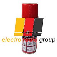 Спрей Contact Cleaner 390 CCS, 200 ml - для очистки контактов, плат от окислов и других целей