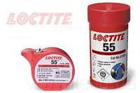 Локтайт/Loctite/ 55 150м/50м