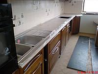 Столешница кухонная , фото 1