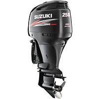 Лодочный мотор Suzuki DF250TX