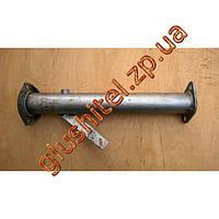 Заменитель катализатора Газель двиг.405 Евро-3 на трубу Черновцы (Sks)