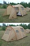 Кемпинговая палатка Totem Catawba TTT-006.09, фото 3