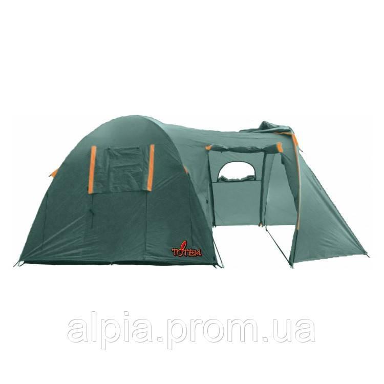 Кемпинговая палатка Totem Catawba TTT-006.09